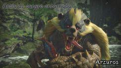 Guía de Monster Hunter Rise para jóvenes cazadores