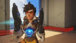 Overwatch: Guía de personajes - Clase Ataque