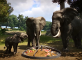 Planet Zoo, la cara eco de Frontier Developments