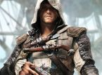 Ya puedes jugar a Assassin's Creed IV en Xbox One