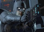 Telltale renace con Batman: Shadow Edition
