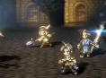 Peligra la exclusividad de Octopath Traveler