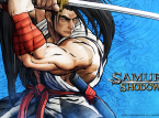 Samurai Shodown NeoGeo Collection se estrena como regalo
