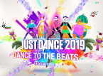 Just Dance 2019 se estrena con un tráiler movido de Gary Freedman