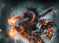 El último tren a Darksiders pasa por Switch