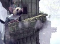 The Last Guardian - impresión final