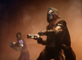 Gameplay exclusivo de Destiny 2 en PC