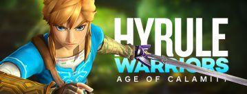 Guía de Hyrule Warriors: La Era del Cataclismo - Consejos y trucos