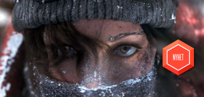 Rise of the Tomb Raider y Just Cause 4, fuera de Xbox Game Pass