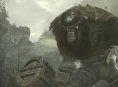 Nuevo tráiler épico de Shadow of the Colossus Remake