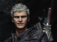 Guía Devil May Cry 5 para principiantes