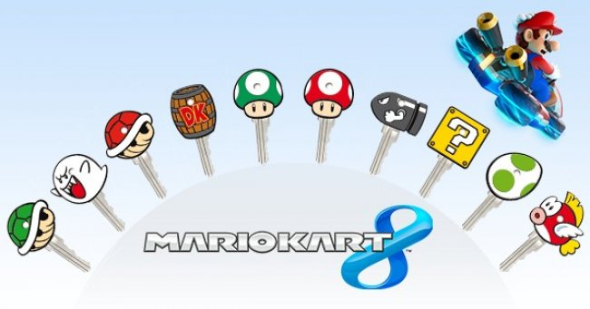 Mario Kart 8 Edition Collector Sepodracomprar_1082414_650x