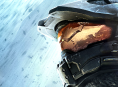 Se retrasan los test de Halo MCC para PC