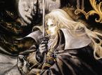 Castlevania: Symphony of the Night, tirado de precio en iPhone y Android