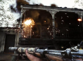 Hunt: Showdown reaparece con más monstruos y armas
