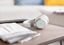 Análisis del headset Corsair Virtuoso RGB Wireless