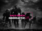 Mira 2 horas de gameplay de Halo: Reach remasterizado