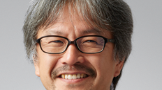 The Legend of Zelda: desenmascarando a Eiji Aonuma