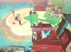 Temtem - impresiones Early Access