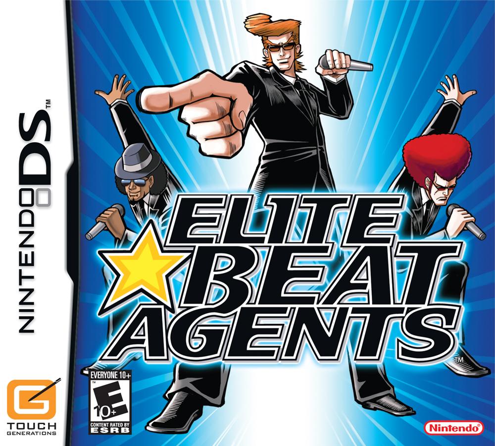 Imagenes De Se Podran Descargar Juegos De Nintendo Ds A Wii U 4 4