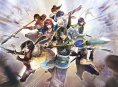 Tráiler: Warriors All-Stars presenta al Clan Setsuna