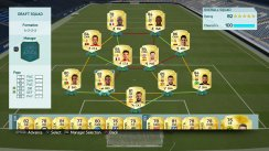 FIFA 16: Guía del Modo FUT Ultimate Team