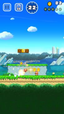 Guía Super Mario Run: 10 trucos y consejos esenciales