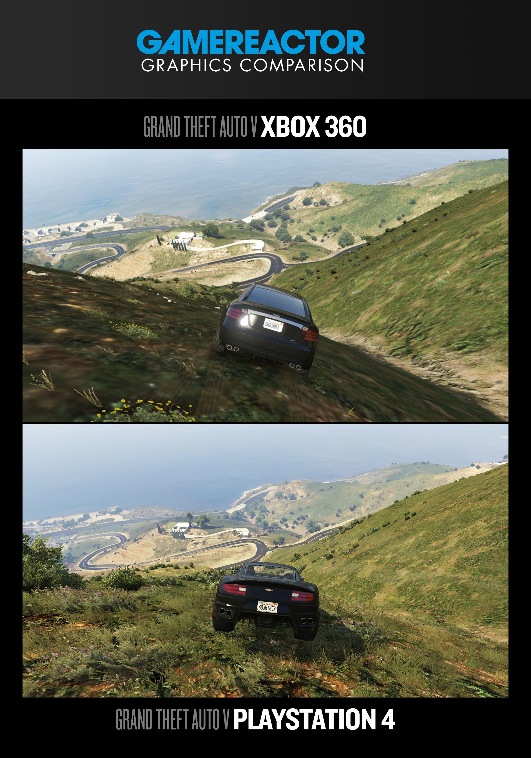 Grand Theft Auto V [Archivo] - Página 8 - Comunidad N3D
