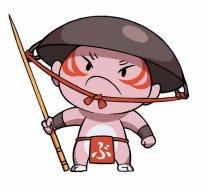Nuevos consejos en nuestra guía Yo-kai Watch: Mokopavo, Mochimacho y más