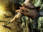 The Initiative aspira a ser la sombra de Naughty Dog