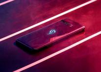 Análisis del móvil Asus ROG Phone 3