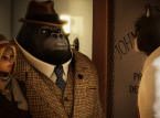 Demostración completa de Blacksad: Under the Skin