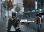 Rumor: Watch Dogs 2 este 2016 por Assassin's Creed