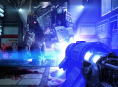 Wolfenstein: The New Order - primeras impresiones