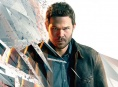 Quantum Break para PC, en Steam o en caja en un mes
