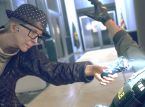 Personajes vivos e integrados al extremo: Entrevista Watch Dogs Legion