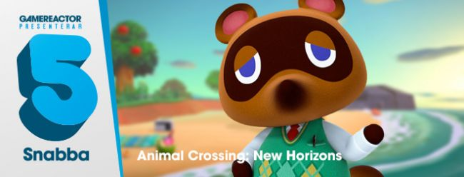 Trucos para conseguir bayas rápido en Animal Crossing: New Horizons