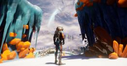 Guía Journey to the Savage Planet: Consejos Esenciales
