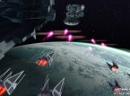 Disney cancela Star Wars: Attack Squadrons