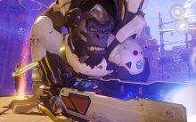 Overwatch: Guía de personajes - Clase Tanque