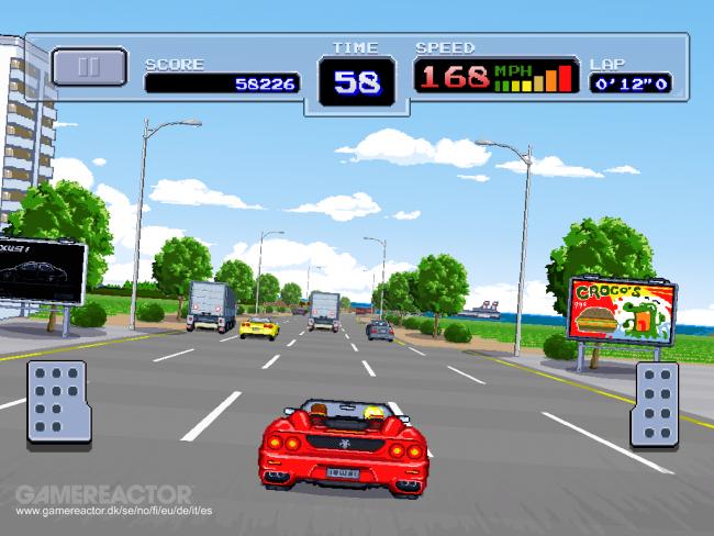 top 10 los mejores juegos de coches para ipad gamereactor espa a. Black Bedroom Furniture Sets. Home Design Ideas