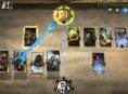 The Elder Scrolls: Legends - impresiones beta