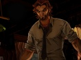 The Wolf Among Us, como un Walking Dead con animales