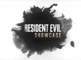 Resident Evil Re:Verse es el multijugador junto a RE8 Village