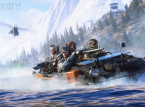 Battlefield V: Firestorm - Análisis del modo battle royale