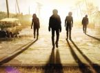 State of Decay 2: Guía de supervivencia