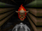 Doom y Doom II, a 60 fps y con Sigil descargable