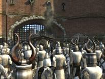 Medieval II: Total War Kingdoms