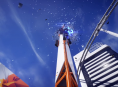 Mirror's Edge Catalyst - impresiones beta