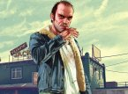 Rockstar presiona a Take-Two y salva algunos mods de GTA V